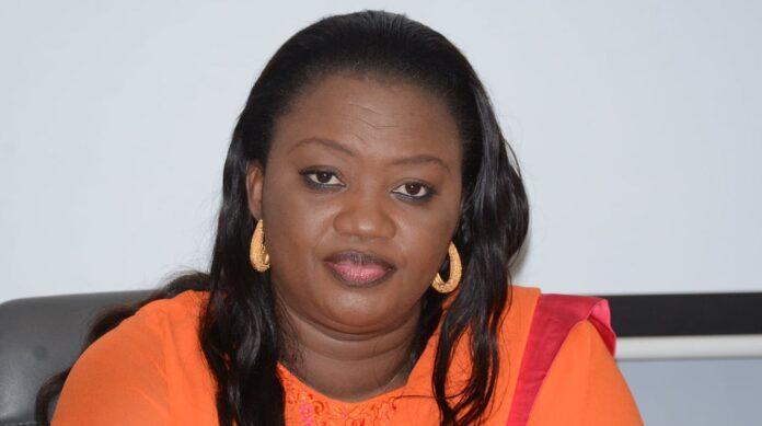 Yaye Fatou Diagne
